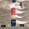 Jaelin Kauf<br /> Dual Moguls<br /> 2017 Visa Freestyle International World Cup at Deer Valley<br /> Photo © Steven Earl