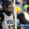 Tess Johnson<br /> Dual Moguls<br /> 2017 Visa Freestyle International World Cup at Deer Valley<br /> Photo © Steven Earl