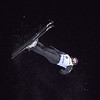 Aerials <br /> 2018 FIS Freestyle World Cup - Lake Placid<br /> Photo © Reese Brown
