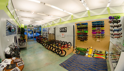 Action Sports PROshop.
