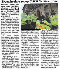 Midsomer Norton & Radstock Journal 27th January 2011