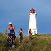 Canada: Nova Scotia Cape Breton Multisport