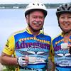 Canada: Nova Scotia Fundy and Glooscap Bike