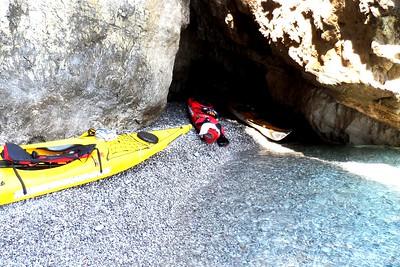 Italy: Amalfi Coast Multisport