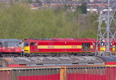 60080 stored at Toton  21/04/10