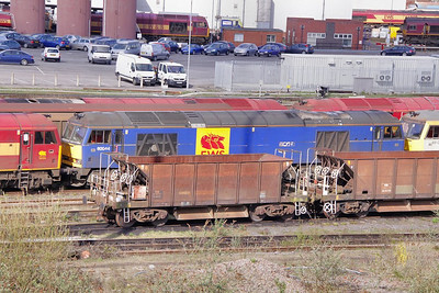 60044 stored at Toton  21/04/10