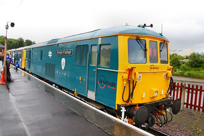 73119 stables in Bishops Lydeard  15/06/12