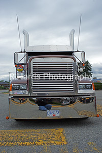 Freightliner of Canada 25 Year Reunion Photos