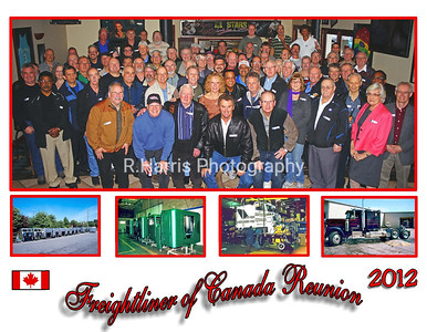 Freightliner group shot-2
