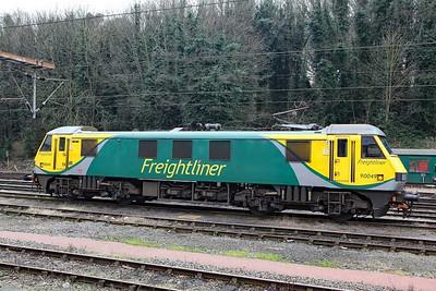90049 Ipswich