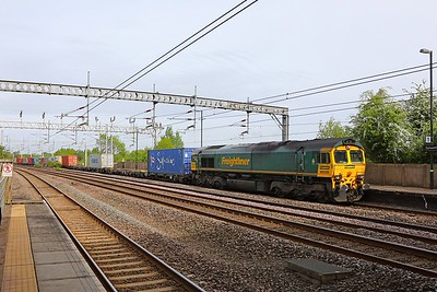 66529 Tamworth