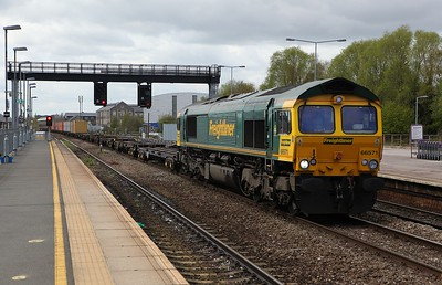 66571 Swindon