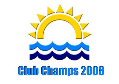 Club Champs 2008