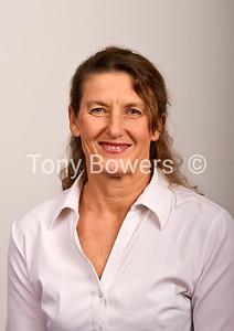 Sue Collins