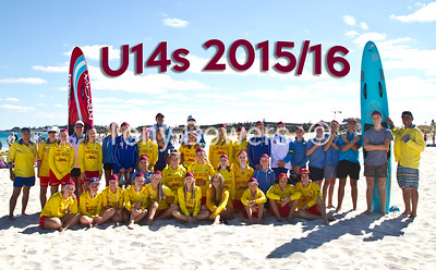 U14 201516