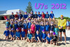 U7 2012