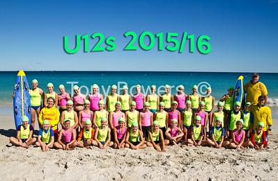 U12 201516