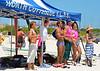 SURF LIFE SAVING SNR COMP FREO FEB 2015- Photos from Heather Grosser 0407067906 xx  (391)