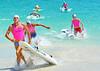 SURF LIFE SAVING SNR COMP FREO FEB 2015- Photos from Heather Grosser 0407067906 xx  (270)