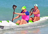 SURF LIFE SAVING SNR COMP FREO FEB 2015- Photos from Heather Grosser 0407067906 xx  (111)