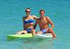 SURF LIFE SAVING SNR COMP FREO FEB 2015- Photos from Heather Grosser 0407067906 xx  (200)
