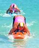 SURF LIFE SAVING SNR COMP FREO FEB 2015- Photos from Heather Grosser 0407067906 xx  (160)
