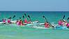 SURF LIFE SAVING SNR COMP FREO FEB 2015- Photos from Heather Grosser 0407067906 xx  (406)
