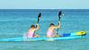 SURF LIFE SAVING SNR COMP FREO FEB 2015- Photos from Heather Grosser 0407067906 xx  (27)