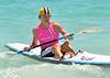 SURF LIFE SAVING SNR COMP FREO FEB 2015- Photos from Heather Grosser 0407067906 xx  (366)