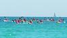SURF LIFE SAVING SNR COMP FREO FEB 2015- Photos from Heather Grosser 0407067906 xx  (335)