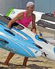 SURF LIFE SAVING SNR COMP FREO FEB 2015- Photos from Heather Grosser 0407067906 xx  (232)