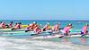 SURF LIFE SAVING SNR COMP FREO FEB 2015- Photos from Heather Grosser 0407067906 xx  (42)