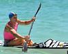SURF LIFE SAVING SNR COMP FREO FEB 2015- Photos from Heather Grosser 0407067906 xx  (324)