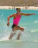 SURF LIFE SAVING SNR COMP FREO FEB 2015- Photos from Heather Grosser 0407067906 xx  (294)