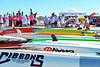 SURF LIFE SAVING SNR COMP FREO FEB 2015- Photos from Heather Grosser 0407067906 xx  (36)
