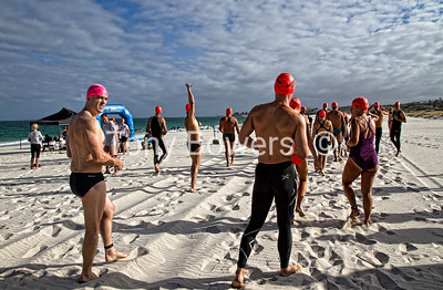 20150214_Leighton Swim_0025 copy