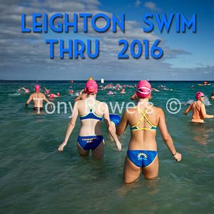 Leighton Swim Thru