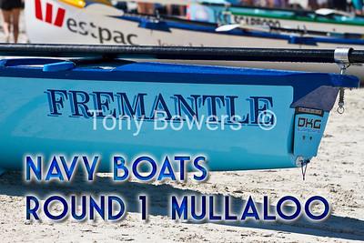 Mullaloo SB1_0607