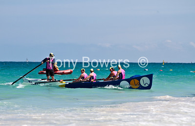 Navy surfboats 2014 Mullallo
