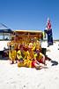 Friendship games Oz day20150126_0217