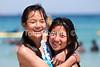 Friendship games Oz day20150126_0180