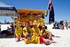 Friendship games Oz day20150126_0216