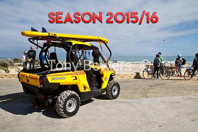 Season 2015/16