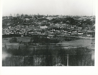 Historic Photos of Fremont