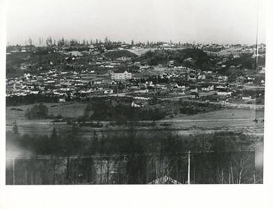 Historic Photos of Fremont