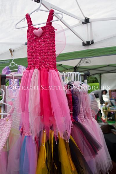 Fremont Sunday Market 129