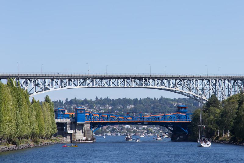 Fremont Bridge 102