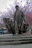 Lenin Statue 14