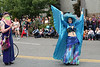 Fremont Solstice Parade 401 - this photograph is not available for commercial use