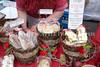 Fremont Sunday Market 111